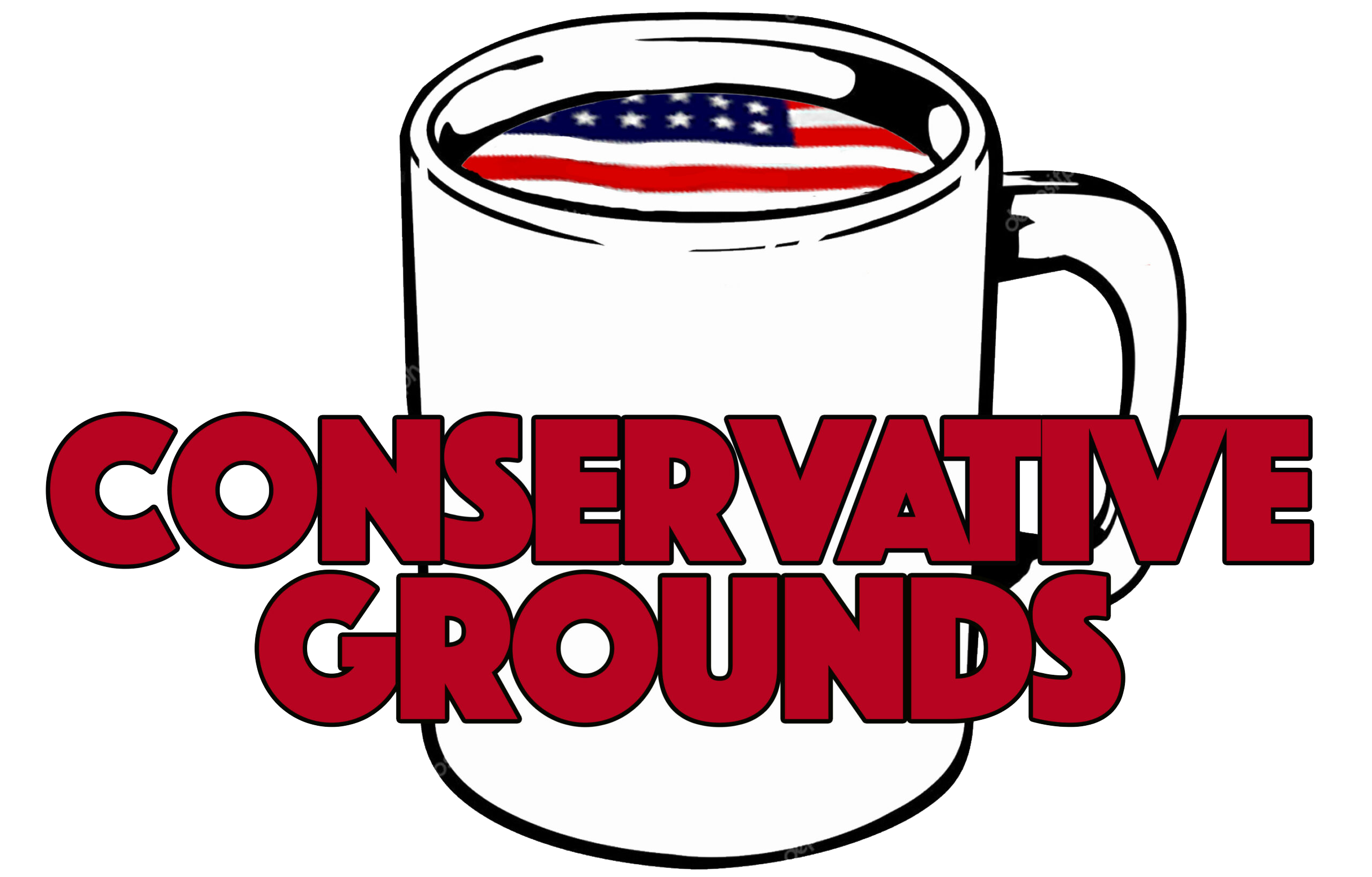 Conservative Grounds